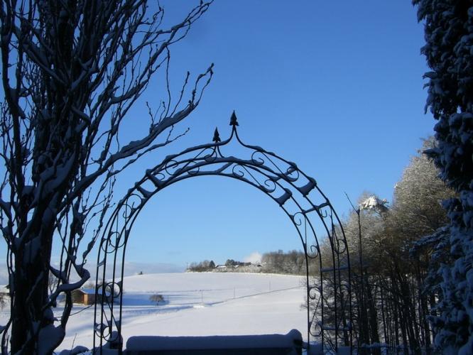09_Winterausblick